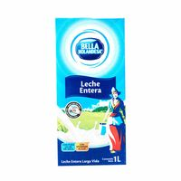 leche-bella-holandesa-fresca-entera-caja-1l