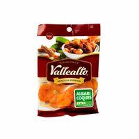 frutos-secos-valle-alto-albaricoques-bolsa-100gr