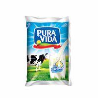 leche-gloria-pura-vida-fresca-sin-lactosa-bolsa-946ml