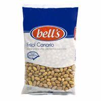 frijol-bell's-canario-bolsa-500gr