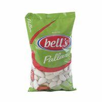 pallar-bell's-bolsa-500gr