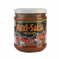 salsa-mexisalsa-frasco-450-gr