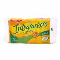 galletas-integrackers-con-salvado-sabor-a-miel-paquete-6un