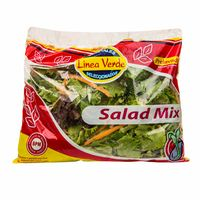 salad-linea-verde-mix