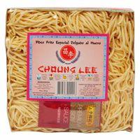 fideos-choung-lee-frito-especial-delgado-al-huevo-bandeja-250gr