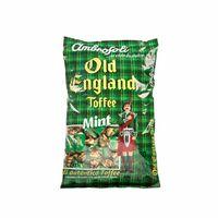 toffee-ambrosoli-old-england-toffee-menta-bolsa-80un