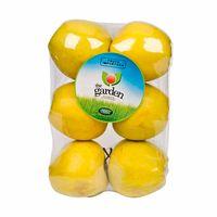 manzana-golden-importada-kg