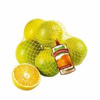naranja-la-florencia-jugo-premium-kg