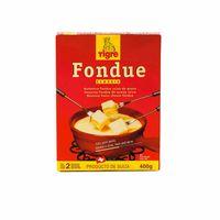 queso-tigre-fondue
