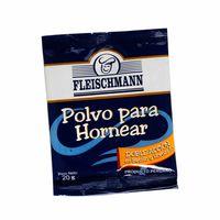 mezcla-en-polvo-fleischmann-para-hornear-sobre-20gr