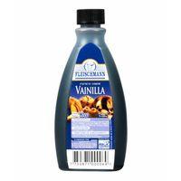 esencias-fleischmann-de-vainilla-botella-90-ml