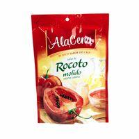 salsa-alacena-de-rocoto-doypack-85-gr