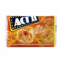 piqueo-act-ii-queso-cheddar-bolsa-96gr