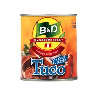 salsa-b-d-tuco-con-carne-lata-225gr