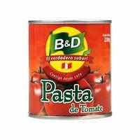 pasta-b-d-de-tomate-lata-230gr