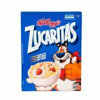 cereal-kelloggs-zucaritas-caja-260gr