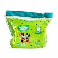 toallitas-humedas-para-bebes-huggies-active-fresh-paquete-160un