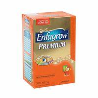 formula-lactea-enfagrow-inteli-dha-caja-1-2kg