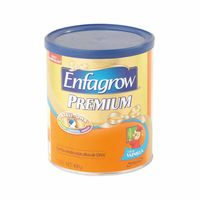 formula-lactea-enfagrow-inteli-dha-premiun-lata-400gr