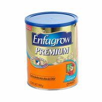 formula-lactea-enfagrow-inteli-dha-lata-900kg
