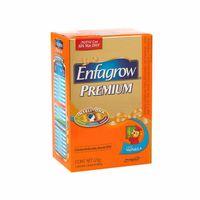 formula-lactea-enfagrow-inteli-dha-lata-1-2kg