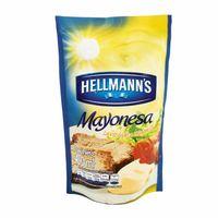 mayonesa-hellmanns-doypack-400ml