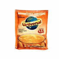mezcla-en-polvo-universal-mazamorra-sabor-a-durazno-bolsa-150gr
