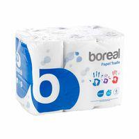papel-toalla-boreal-paquete-6un