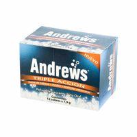 antiacido-medifarma-sal-de-andrews-polvo-efervecente-caja-12un