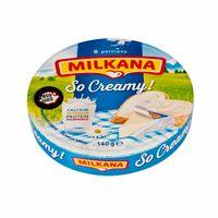 queso-milkana-fundido