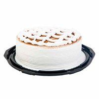 torta-3-leches-vainilla-ct-grande-28-kv