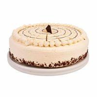 torta-de-lucuma-ct-28-kc