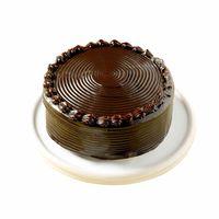 torta-chocolate-ct-chica-18-kc