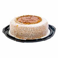 torta-de-albaricoque-ct-mediana-24-kv