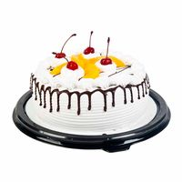 torta-chantilly-y-frutas-ct-chica-18-bv