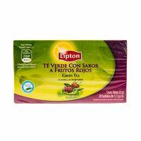infusiones-lipton-te-verde-olor-a-frambuesa-caja-40gr