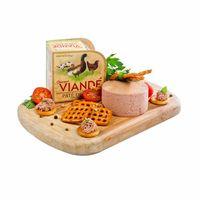 pate-viande-gourmet-foiebase-de-higado-de-pollo-lata-100gr