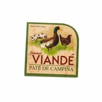 pate-viande-gourmet-de-campina-a-base-de-carne-de-cerdo-lata-100gr