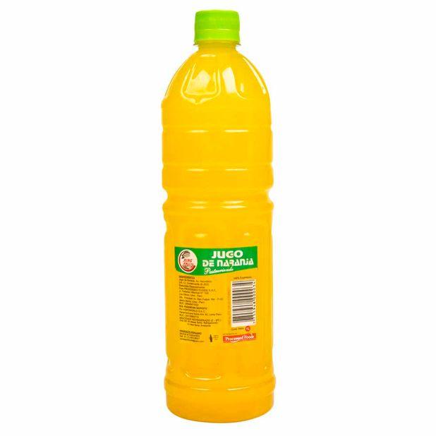 jugo-king-fruit-naranja-botella-1l