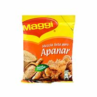 mezcla-para-apanar-maggi-a-base-de-quinua-y-kiwicha-bolsa-80gr