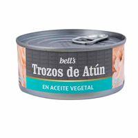 conserva-bells-trozos-de-atun-en-aceite-vegetal-lata-170gr