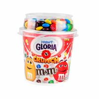 yogurt-gloria-crunch-natural-con-mms-mini-vaso-115gr