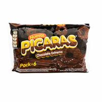 galletas-picaras-chocolate-extremo-sabor-a-chocolate-paquete-6un