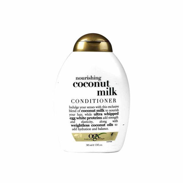 acondicionador-organix-nourishing-botella-385ml