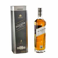 whisky-johnnie-walker-platinum-escoces-botella-750ml