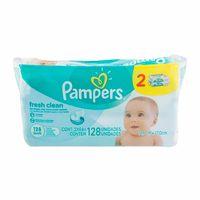 toallitas-humedas-para-bebes-pampers-text-soft-grip-2-pack-128un