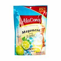 mayonesa-alacena-light-doypack-115cm3