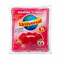 gelatina-universal-sabor-a-fresa-bolsa-75gr