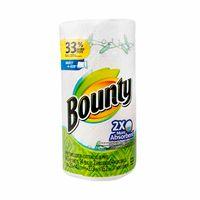 papel-toalla-bounty-con-diseno-paquete-1un