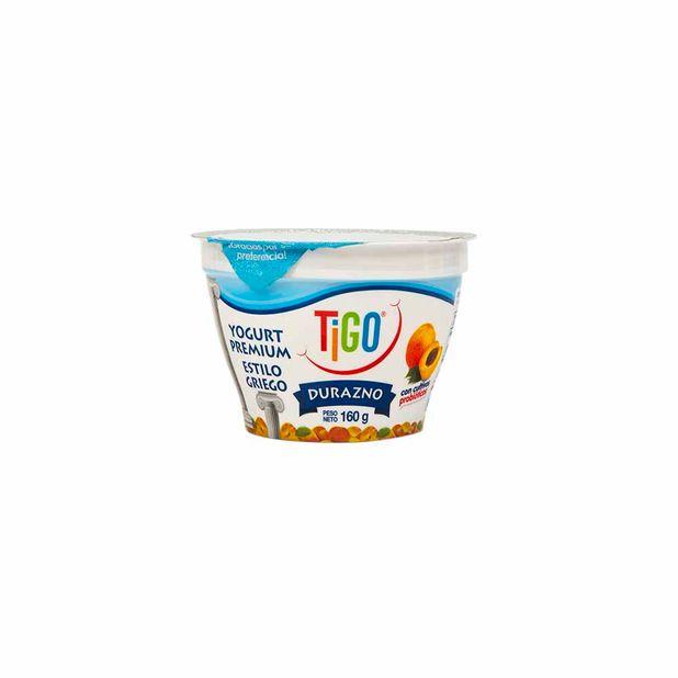 yogurt-tigo-griego-durazno-vaso-160gr